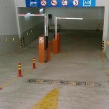 设施郑州停车场设施安装报价停车场报价施工