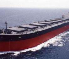 供应印度尼西亚拿铁咖啡进口快速报关