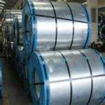 供应宝钢锌铁合金