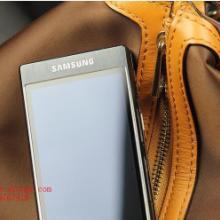 三星手机i9508 三星i9508水货最低报价