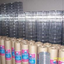 供应建筑电焊网电焊网片