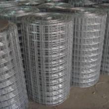 供应电焊网厂电焊网生产厂