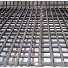 供应热轧带肋钢筋网建筑网片银川热轧钢筋网厂家