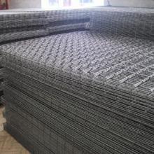 供应外墙保温网电焊网  银川保温铁丝网批发 宁夏保温铁丝网厂
