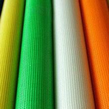 供应 银川玻纤网格布 保温网格