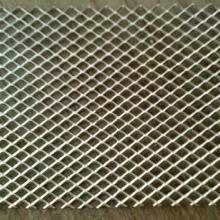 供应 银川镀锌钢板网厂家 滤芯用钢板网批发