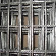 供应钢筋网片建筑钢筋网 银川钢筋网片厂