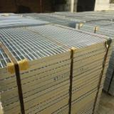 供应宁夏钢格板厂钢格板生产厂钢格板基