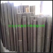 24目17丝不锈钢窗纱生产厂家图片