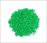 供应PE再生料、废塑料、可做木塑原料、进口回料全国发货批发