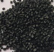 供应PP/PE混合颗粒 再生料 纸浆料 纸厂料全国发货批发