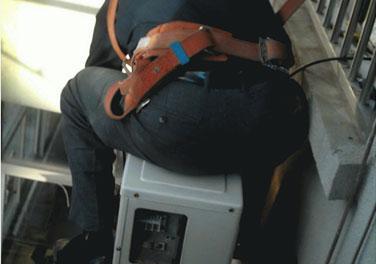 空调移机图片|空调移机样板图|空调移机