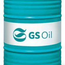 供应GS3000Marine30TBN