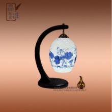 供应景德镇陶瓷