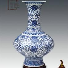 供应品胜陶瓷仿古花瓶