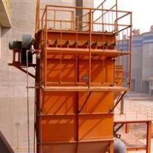 供应HD系列单机除尘器  双跃环保设备有限公司图片