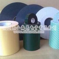 供应棉纸双面胶带 温州PET双面胶带 吴江胶带厂