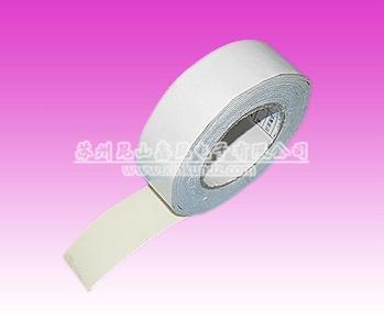 供应布基双面胶带 耐高温双面胶带 杭州胶带厂