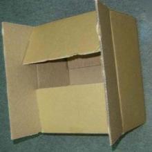 昆山市城北纸箱生产供应图片