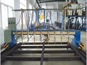 供应数控火焰切割机信赖无锡市邦科机械科技有限公司