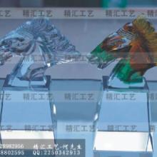 供应广州企业50周年庆典纪念品制作,广州企业年终马年纪念品制作