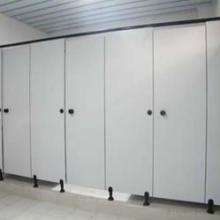 供应卫生间隔断厂家深圳卫生间隔断安装深圳厕所隔断安装图片