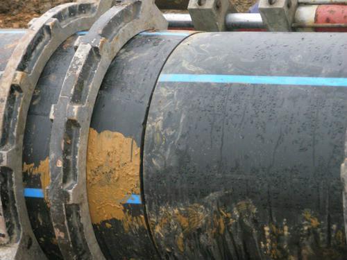 承接中山非开挖通信/电力/燃气/等顶管工程施工|非开挖牵引顶管工程报价电话