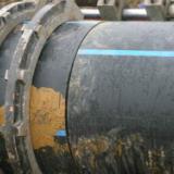 承接中山非開挖通信/電力/燃氣/等頂管工程施工|非開挖牽引頂管工程報價電話