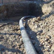 承接汕尾陆丰海丰陆河非开挖顶管工程施工报价电话批发