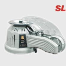 供应SLD-222自动胶纸机-深圳市亚华仪器商行批发