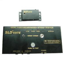 供应SLD-697E静电测试仪-深圳市亚华仪器商行