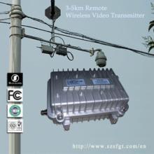 山区远程监控设备,无线远程视频传输,无线影音视频传输批发