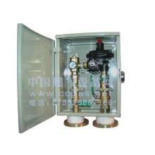 供应燃气设备-亚威华服务优质