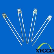 供应验钞机专用光敏器件、深圳厂家直销光敏器件、厂家直销光敏器件
