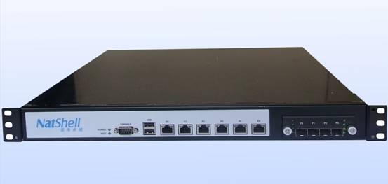 供应BRAS5000-3宽带接入网关