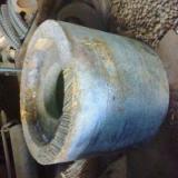供应佛山精铸铸钢