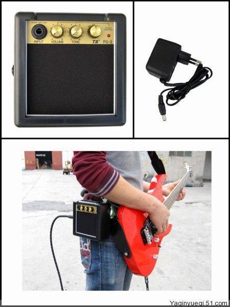 ...电吉他音箱 电贝斯音箱10 15 20 25 30 4 电吉他音箱价格 ...