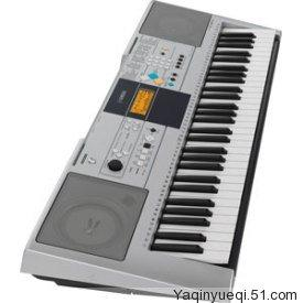 供应键盘类乐器雅马哈电子琴PSR-E223 323