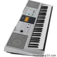 供应键盘类乐器雅马哈电子琴PSR-E223323批发