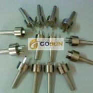 GB1002插头插座量规图片