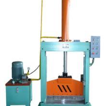 供应切胶机切胶机 ︳橡胶机械 ︳单刀切胶机选购 ︳首选金熙机械