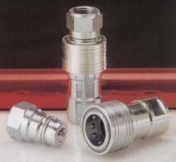 液压快速接头图片/液压快速接头样板图 (4)