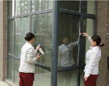 供应 濮阳华龙区外墙清洗门头招牌