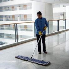 濮阳日常保洁 开荒保洁 钟点工 地板打蜡 窗帘清洗