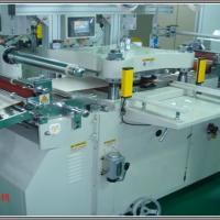 电子产品胶带