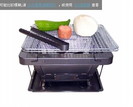 供应韩日厨房用品