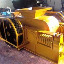 供应辊式破碎机矿山破碎机破碎机型号破碎机生产厂家
