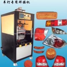 供应重庆手机热铆机超声波焊接机图片