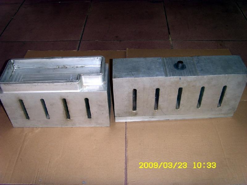 供应广东玩具超声波焊接机广东汽车电子超声波焊接机广东超声波