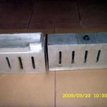 供应重庆PC塑料超声波焊接机品牌重庆AMMA塑料超声波焊接机品牌批发